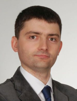 Prawnik z Lublina